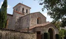 chapelle-roumanou-tarn