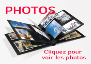 albumphoto